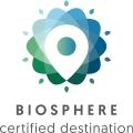 BIOSPHERE TOURISM