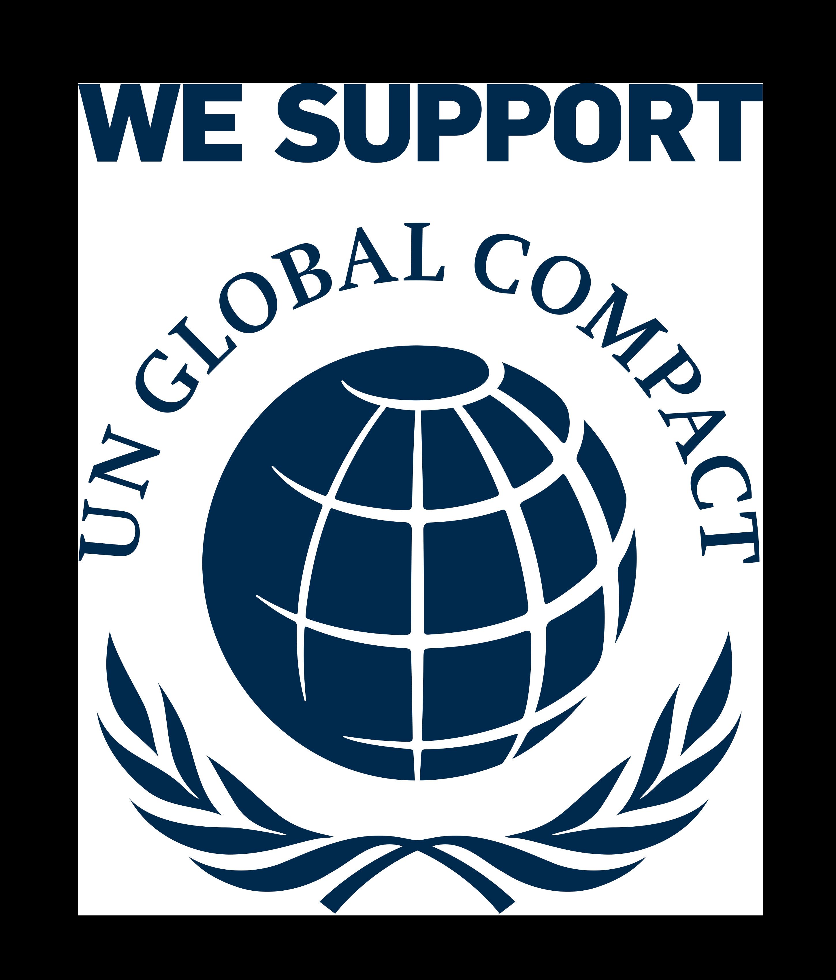 Logo_blue_s-fondo
