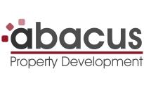 Abacus Property Development