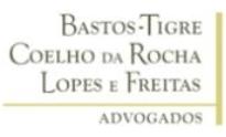 Bastos-Tigre, Coelho da Rocha, Lopes e Freitas Advogados