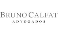 BRUNO CALFAT Advogados