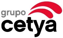 Grupo Cetya