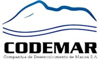 Companhia de Desenvolvimento de Maricá
