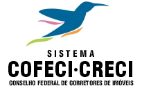 Conselho Federal de Corretores de Imóveis