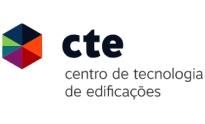 centro de tecnologia de edificações