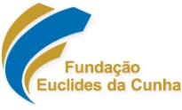 Fundação Euclides da Cunha