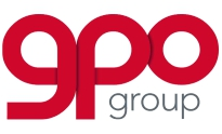 GPO Group