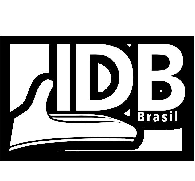 idb-logo-big-white