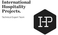 IHP-International Hospitality Projects