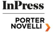 In Press PORTER NOVELLI