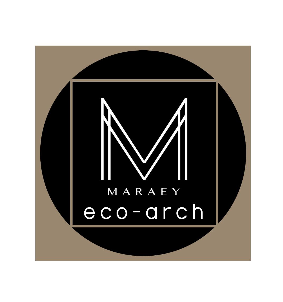 logo_4_mandado_bis