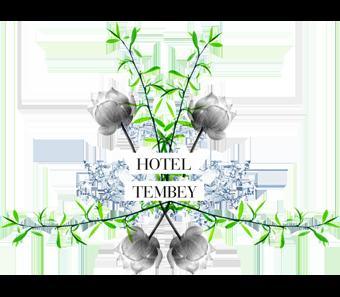 logo_tembey-hotel