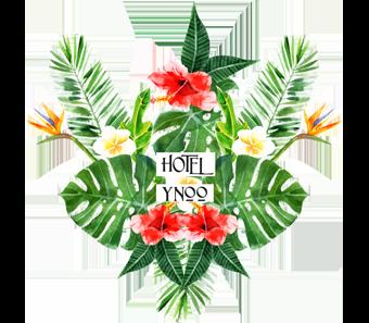 logo_ynoo-hotel