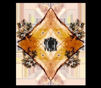 logo_yvyra-hotel