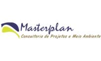 Masterplan Consultoria de Projetos e Meio Ambiente