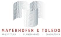 M&T-MAYERHOFER & TOLEDO