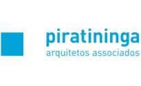 piratininga arquitetos associados