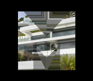residencial-m