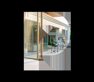 residencial-p