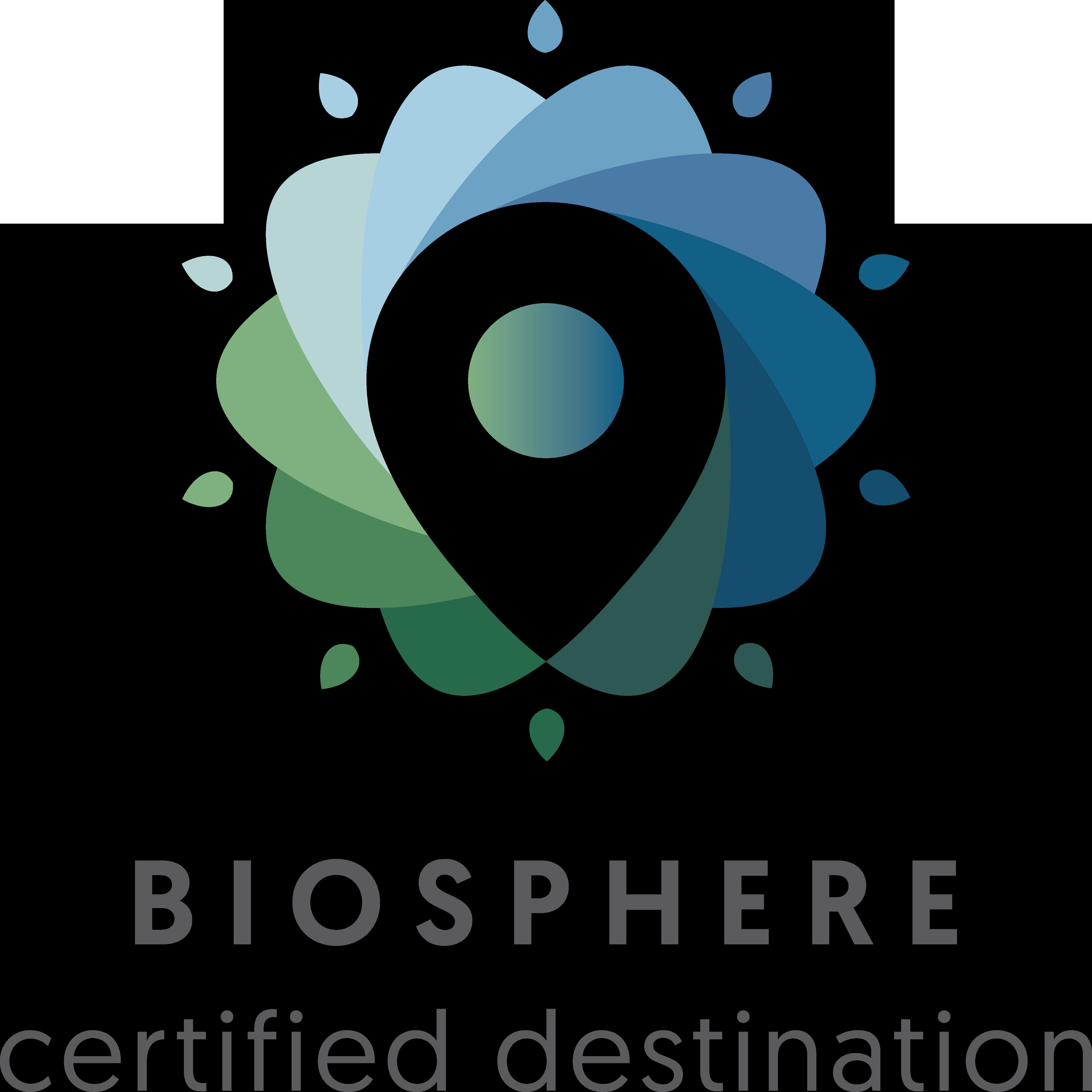 sello_biosphere_certified_destination_5000x5000