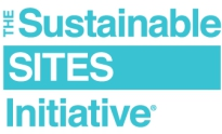 The Sustainable SITES Iniciative