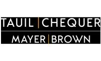 Tauil & Chequer | Mayer & Brown Advogados