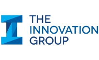 THE INNOVATION GROUP