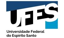 Universidade Federal do Espírito Santo